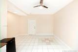 3710 Collins Ave - Photo 4