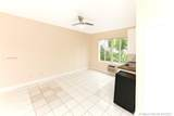 3710 Collins Ave - Photo 6