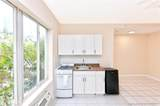 3710 Collins Ave - Photo 8