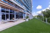 16385 Biscayne Blvd - Photo 36