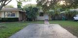 17260 94th Ave - Photo 1