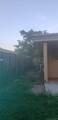 17260 94th Ave - Photo 43