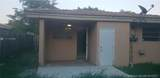 17260 94th Ave - Photo 44