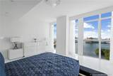 400 Sunny Isles Blvd - Photo 14