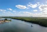 400 Sunny Isles Blvd - Photo 24