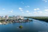 400 Sunny Isles Blvd - Photo 26