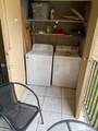 14221 88th St - Photo 8