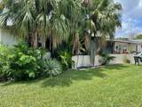 1708 9th Ave - Photo 7