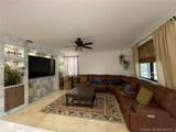 240 36th Ave - Photo 10