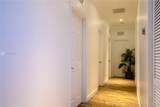 240 36th Ave - Photo 14