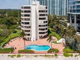 15645 Collins Ave - Photo 40