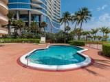 15645 Collins Ave - Photo 48