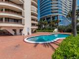 15645 Collins Ave - Photo 49