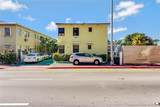 8918 Collins Ave - Photo 2