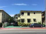 8918 Collins Ave - Photo 4