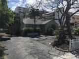 8918 Collins Ave - Photo 5