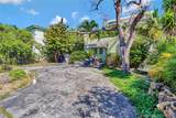 8918 Collins Ave - Photo 6