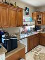 4108 25th St - Photo 10