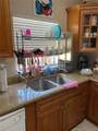 4108 25th St - Photo 13