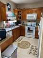 4108 25th St - Photo 9