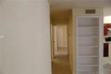 977 Riverside Dr - Photo 18