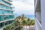 9341 Collins Ave - Photo 49