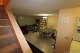 9015 96th Ave - Photo 11