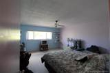 9015 96th Ave - Photo 16