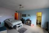 9015 96th Ave - Photo 17
