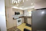 9015 96th Ave - Photo 4