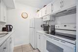 15610 6th Ave - Photo 10