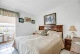 15610 6th Ave - Photo 12