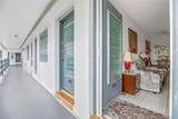 15610 6th Ave - Photo 2