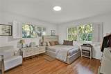 4756 Bay Point Rd - Photo 11