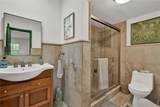 4756 Bay Point Rd - Photo 13