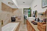 4756 Bay Point Rd - Photo 17