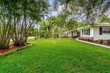 4756 Bay Point Rd - Photo 2