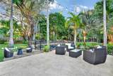 4756 Bay Point Rd - Photo 21
