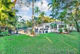 4756 Bay Point Rd - Photo 22