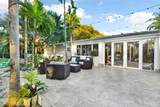 4756 Bay Point Rd - Photo 23
