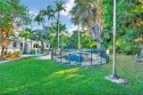 4756 Bay Point Rd - Photo 25