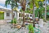 4756 Bay Point Rd - Photo 27