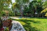 4756 Bay Point Rd - Photo 28