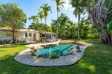 4756 Bay Point Rd - Photo 29