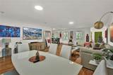 4756 Bay Point Rd - Photo 8