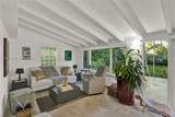 4756 Bay Point Rd - Photo 9