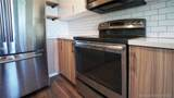 10620 88th St - Photo 10