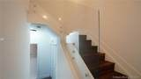 10620 88th St - Photo 24
