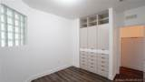 10620 88th St - Photo 26