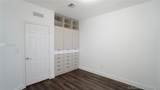 10620 88th St - Photo 29